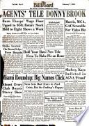 7 Fev 1948