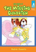 Pdf Case of the Missing Goldfish