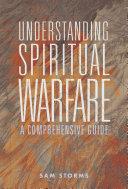 Understanding Spiritual Warfare [Pdf/ePub] eBook