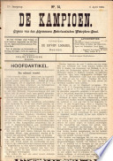 6 april 1894