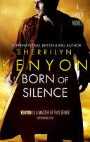 Born Of Silence ebook