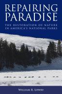 Repairing Paradise Pdf/ePub eBook