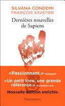 Dernières nouvelles de Sapiens Pdf/ePub eBook
