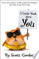A Little Book About You Epub