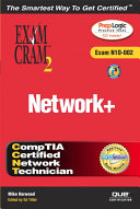 Network+ Exam Cram 2