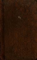 Magasin encyclopédique, ou Journal des sciences, des lettres et des arts