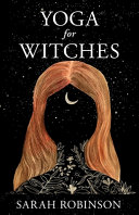 Pdf Yoga for Witches