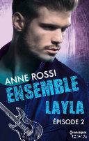 Ensemble - Layla : épisode 2 Pdf/ePub eBook