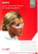 Chemical Week Book PDF