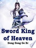 Sword King of Heaven Book PDF