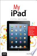 My Ipad Covers Ios 6 On Ipad 2 Ipad 3rd 4th Generation And Ipad Mini