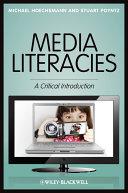 Media Literacies