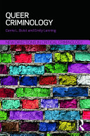 Queer Criminology