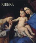 Jusepe de Ribera 1591 1652    exhibition  the Metropolitan Museum of Art  New York  September 18   November 29  1992