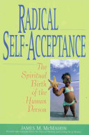 Radical Self Acceptance Book