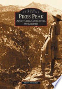 Pikes Peak Book