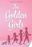 The Golden Girls Book