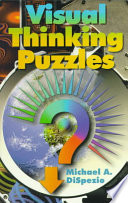 Visual Thinking Puzzles