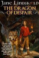 The Dragon of Despair [Pdf/ePub] eBook