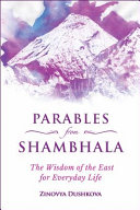 Pdf Parables from Shambhala