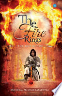 THE FIRE RINGS   The Red Konon Book