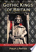 Gothic Kings of Britain