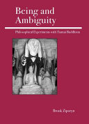Being and Ambiguity