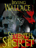 The Seventh Secret Book