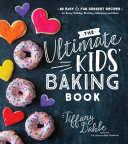 The Ultimate Kids' Baking Book
