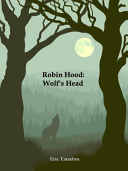 Robin Hood Pdf/ePub eBook