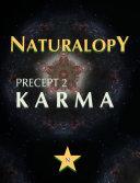 Pdf Naturalopy Precept 2: Karma