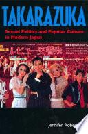 Robo Sapiens Japanicus [Pdf/ePub] eBook