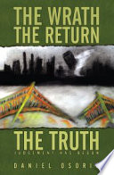 The Wrath The Return The Truth Book PDF