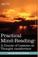 Practical Mind-Reading Pdf/ePub eBook