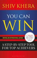 You Can Win Pdf/ePub eBook