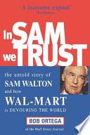In Sam We Trust Book