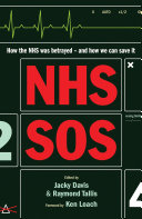 NHS SOS