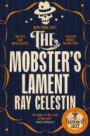 The Mobster's Lament Pdf/ePub eBook
