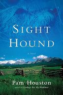 Pdf Sight Hound