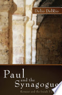 A Critical Commentary And Paraphrase On The Old And New Testament And The Apocrypha Pdf/ePub eBook
