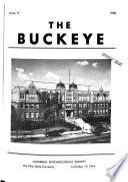 The Buckeye