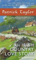 An Irish Country Love Story Book