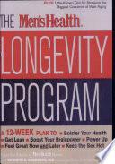 The Men s Health Longevity Program