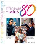 Pdf Le Dictionnaire des années 80 Telecharger