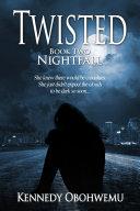 Pdf Twisted, Book Two: Nightfall