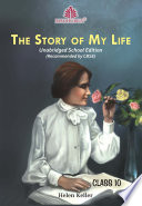 The Story Of My Life [Pdf/ePub] eBook