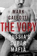The Vory [Pdf/ePub] eBook