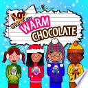 Warm Chocolate (Includes Game and Recipe)