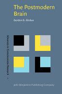 The Postmodern Brain ebook