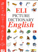 ELI Picture Dictionary English